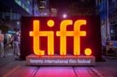 Toronto Film Festival 2018: i film in concorso