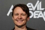 """Damon Herriman: sarà Charles Manson anche in """"Mindhunter 2"""""""