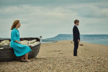 Chesil Beach – Il segreto di una notte (2017)
