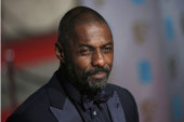 "Idris Elba: ruolo di punta in ""The Harder They Fall"""