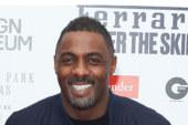 """Idris Elba protagonista in """"Ghetto Cowboy"""""""