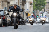 "Box Office USA: ""Mission: Impossible – Fallout"" ancora in vetta alla classifica"