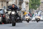 """Box Office USA: """"Mission: Impossible – Fallout"""" ancora in vetta alla classifica"""