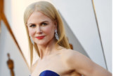 "Nicole Kidman è Gretchen Carlson in ""Fair and Balanced"""