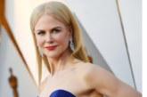 """Nicole Kidman è Gretchen Carlson in """"Fair and Balanced"""""""
