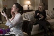 """Box Office Italia: """"Ocean's 8"""" ancora in testa alla classifica"""