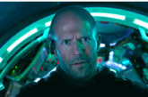 """Box Office Italia: """"Shark – Il primo squalo"""" debutta al primo posto"""