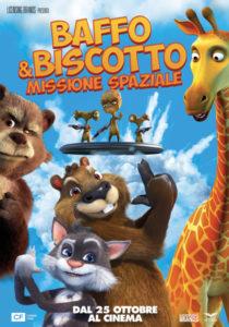 Baggo&Biscotto immagine