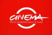 """Festa del Cinema di Roma 2018: vince""""Il vizio della speranza"""""""