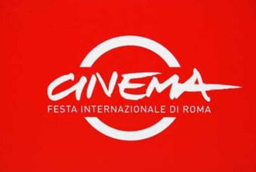 Festa del Cinema di Roma: Peter Sellers è l'immagine del festival