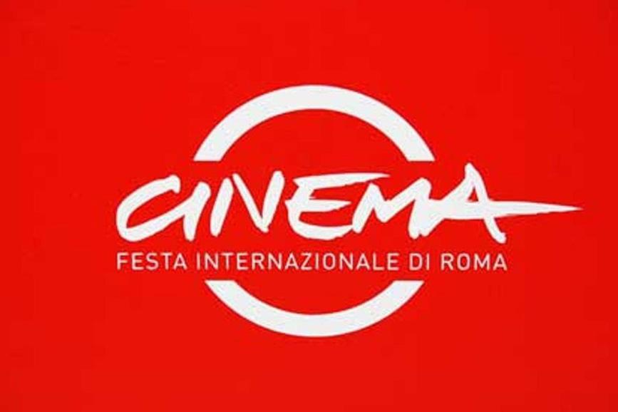 Festa del Cinema di Roma 2020: programma del 25 ottobre