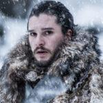 Il Trono di Spade: le 8 morti più drammatiche della serie HBO