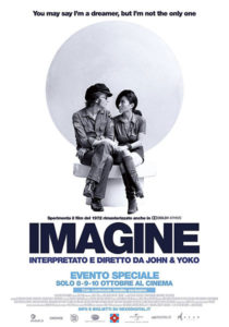 Imagine immagine