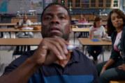 "Box Office Usa: ""La Scuola Serale"" vince il weekend"