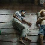 Mariposa Cinematografica: una piattaforma digitale ai tempi del coronavirus