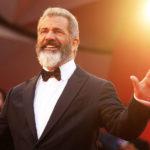 "Mel Gibson protagonista in ""Waldo"""