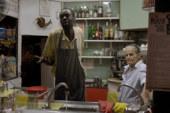 Piazza Vittorio: un documentario di Abel Ferrara sulla piazza più multietnica di Roma