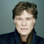 Robert Redford: il mistero sull'addio alle scene