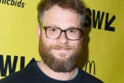 Seth Rogen e Brandon Trost di nuovo insieme per la Sony Pictures
