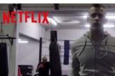 Netflix: tutte le novità della stagione autunnale