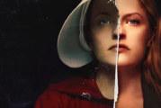 The Handmaid's Tale – Prima Stagione – Recensione