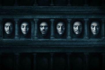 Il Trono di Spade: HBO annuncia l'apertura al pubblico delle location