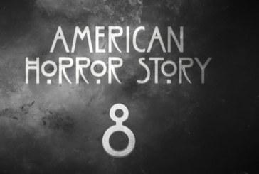 American Horror Story: Apocalypse (8×01) – Recensione Spoiler