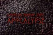 American Horror Story: Apocalypse (8×07) – Recensione Spoiler