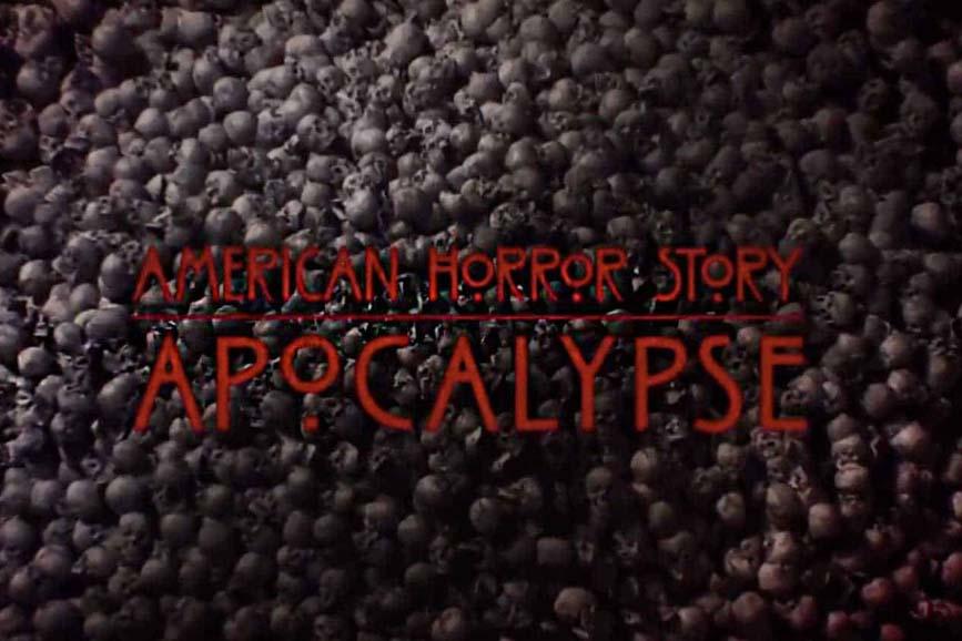 American Horror Story: Apocalypse (8x07) - Recensione Spoiler