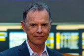 "Bruce Greenwood nel cast del sequel di ""Shining"""