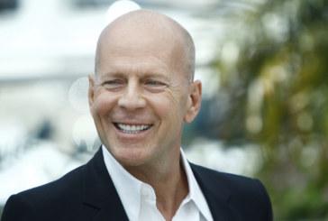 Die Hard 6: ecco il titolo del sequel con Bruce Willis