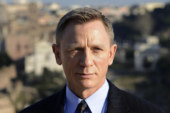 "Daniel Craig sarà diretto da Rian Johnson in ""Knives Out"""