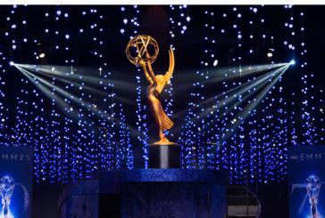 Emmy Awards: tutti i vincitori del 2018