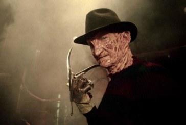 Robert Englund: il ritorno di Freddy Krueger targato ABC