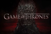 Il Trono di Spade 8: tutte le novità dell'ultima stagione