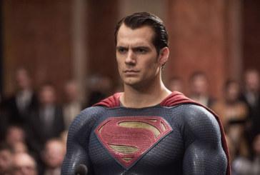 Henry Cavill: il presunto addio a Superman