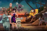 "Box Office Italia: ""Hotel Transylvania 3"" ancora in testa alla classifica"