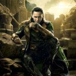 Loki e Witch: protagonisti di due nuove serie tv
