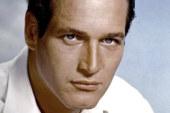 Paul Newman: dieci anni dalla scomparsa dell'attore dagli occhi di ghiaccio