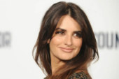 "Penélope Cruz nel cast dello spy-thriller ""Wasp Network"""