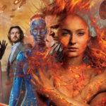 X-Men: Dark Phoenix: finalmente online il trailer italiano