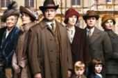 "Box office USA: ""Downton Abbey"" al comando"