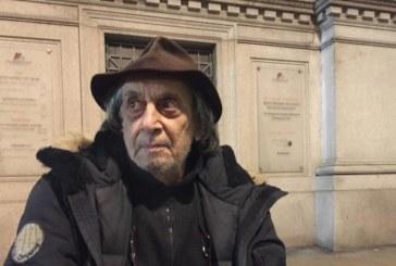 Flavioh – Tributo a Flavio Bucci (2018)