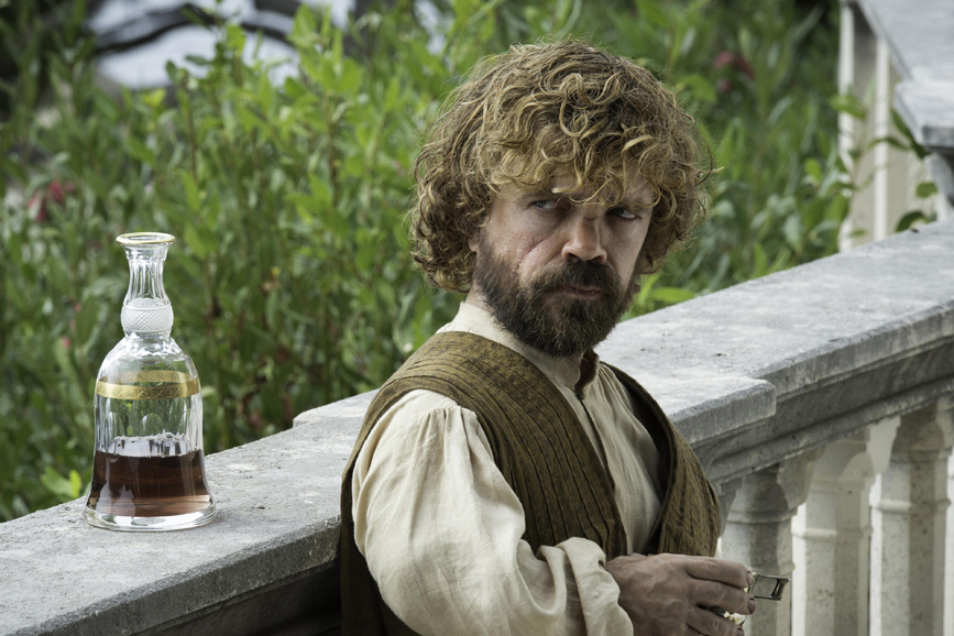 Game of Thrones 8: Peter Dinklage racconta il destino di Tyrion