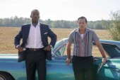 "Festa del cinema 2018: Viggo Mortensen parla del film ""Green Book"""