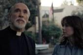 """Box Office Usa: """"La Llorona – Le lacrime del male"""" terrorizza il pubblico"""