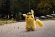 Pokémon – Detective Pikachu (2019)