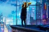 """Box Office Italia: """"Pokémon – Detective Pikachu"""" elettrizza il pubblico"""