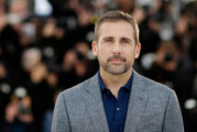 Steve Carell torna in tv per una serie targata Apple
