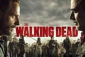 Walking Dead 9: ascolti dimezzati per la prima puntata
